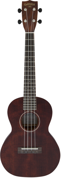 G9120 Tenor Standard Ukulele with Gig Bag