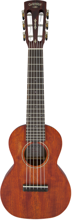 G9126 Guitar-Ukulele with Gig Bag