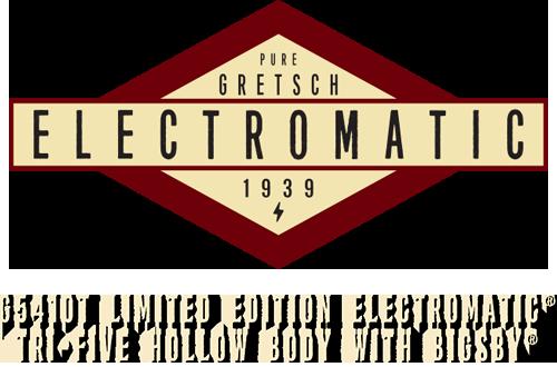 Electromatic Logo 0324