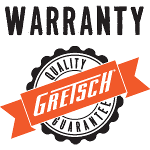 Warranty Support